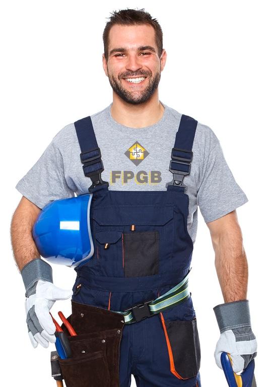 contactez l'entreprise de rénovation à Paris