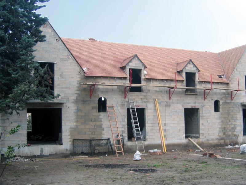 blog de rénovation d'appartement